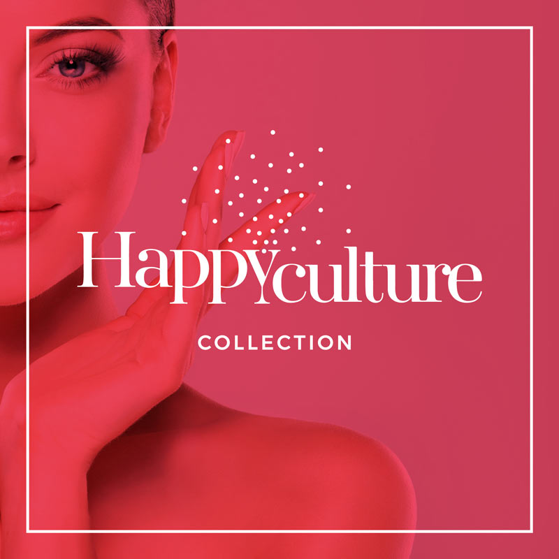 Partenariat Happy Culture - Absolu Spa