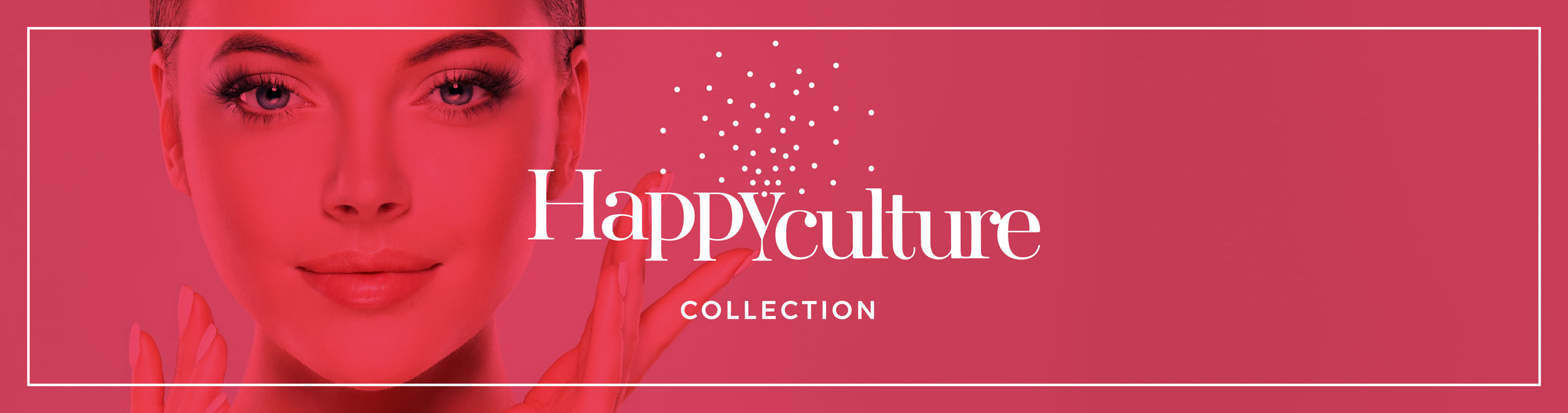 Partenariat HappyCulture - Absolu Spa
